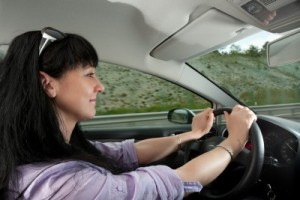 Force and focus behind the wheel (www.zco.com)