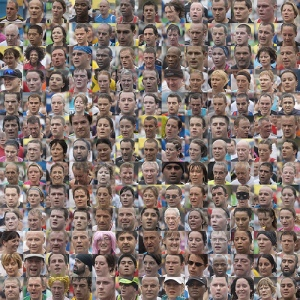 British marathoners (marathons-event.com)