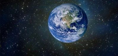 The living earth? (headstuff.org)